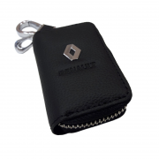 Чехол для ключей для Renault Kangoo (98 - 2002)