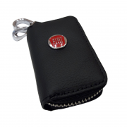 Чехол для ключей для Fiat Grande Punto (2006 - ...)
