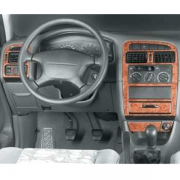 Декор в салон для Toyota Avensis (1997 - 2002)