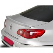 Спойлер для Volkswagen Passat CC (2008 - ...)