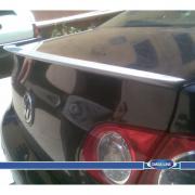 Спойлер для Volkswagen Passat B6 3C (2005 - 2010)