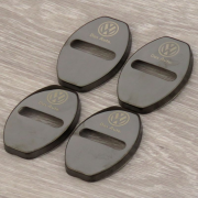 Накладки на петли дверей для Volkswagen Golf 6 (2009 - 2013)