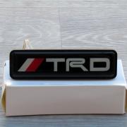 Неоновая эмблема для Toyota Prado 150 (2018 - ... )