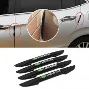 Отбойники на двери для Land Rover Range Rover Sport (05 - 13)