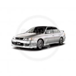 Тюнинг Toyota Carina E (1994 - 1998)