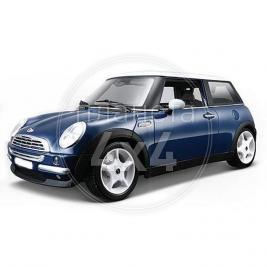 Тюнинг Mini Cooper (2001 - ...)