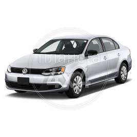 Тюнинг Volkswagen Jetta (2011 - ...)