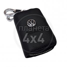 Чехол для ключей Volkswagen
