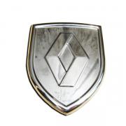 Эмблема на решетку для Dacia Logan sedan (2005 - ...)