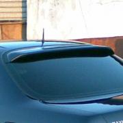 Козырек заднего стекла для Nissan Maxima QX A33 (2000 - 2005)