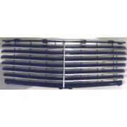 Решетка радиатора для Mercedes W124 (1985 - 1995)