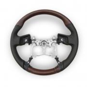 Руль для Toyota Prado 150 (2009 - 2017)