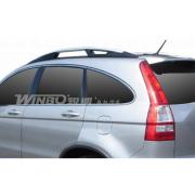 Рейлинги на крышу для Honda CR-V (2007 - 2012)