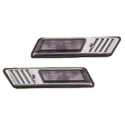 Повторители поворотов для BMW 5-серия E34 (88 - 95)