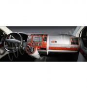 Декор салона для Volkswagen Transporter T5 (2004 - 2009)