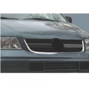 Кант решетки радиатора для Volkswagen Transporter T5 (2004 - 2009)