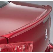 Cабля для Mitsubishi Lancer X (2007 - ...)