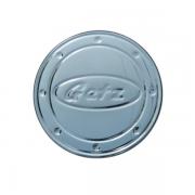 Лючок бензобака для Hyundai Getz (2005 - 2008)