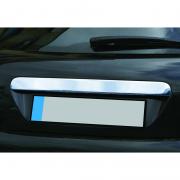 Планка над номером для Ford C-Max (2003 - 2007)