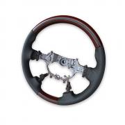 Руль для Toyota Camry 50 (2012 - ...)