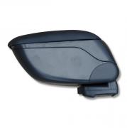 Подлокотник для Fiat Doblo (2010 - ...)