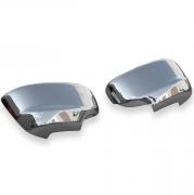 Хром на зеркала для Honda Accord USA (2008 - ...)