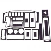 Декор салона (98-2003) для Volkswagen Transporter T4 (92 - 2003)