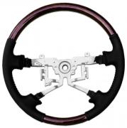 Руль для Toyota Fortuner (2005 - ...)