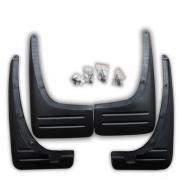 Брызговики для Toyota RAV4 (2001 - 2005)