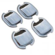 Мыльницы для Volkswagen Jetta (2005 - ...)