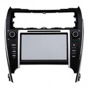 Штатный монитор (Android) для Toyota Camry 50 (2012 - ...)