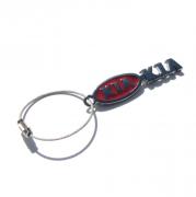 Брелок для Kia Sportage III (2010 - 2015)