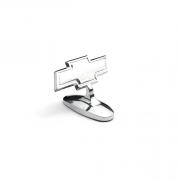 Эмблема на капот для Chevrolet Tracker (2012 - ...)