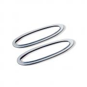 Кант на повторители поворота для Toyota Highlander (2007 - 2014)