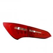 Задние фонари (диодные) для Hyundai Santa Fe (2013 - ...)