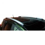 Рейлинги для Toyota RAV4 (2013 - ...)