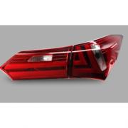 Задние фонари для Toyota Corolla (2013 - ...)