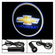 Проектор логотипа (врезной) для Chevrolet Lacetti (2005 - ...)