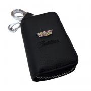 Чехол для ключей для Cadillac Escalade