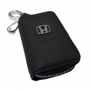 Чехол для ключей для Honda CR-V (2007 - 2011)