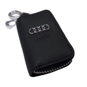 Чехол для ключей для Audi A4 (2008 - 2015)
