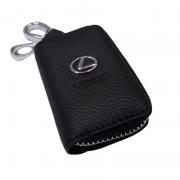 Чехол для ключей для Lexus LX470 (98 - 2007)