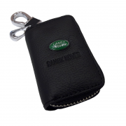 Чехол для ключей для Land Rover Discovery III (2004 - 2009)