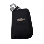 Чехол для ключей для Chevrolet Lacetti (2005 - ...)
