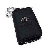 Чехол для ключей для Kia Cerato (2005 - 2009)