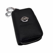 Чехол для ключей для Nissan Patrol Y61 (1998 - 2013)