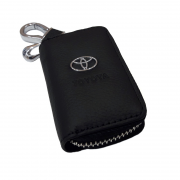 Чехол для ключей для Toyota Avensis (2003 - 2008)