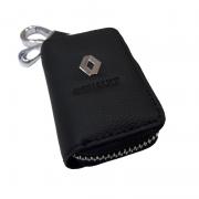 Чехол для ключей для Renault Captur (2013 - ...)
