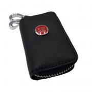 Чехол для ключей для Fiat Fiorino (2008 - ...)