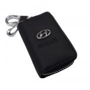 Чехол для ключей для Hyundai Matrix (2001 - 2008)